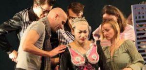 シンデレラの舞台Landestheater_Coburg