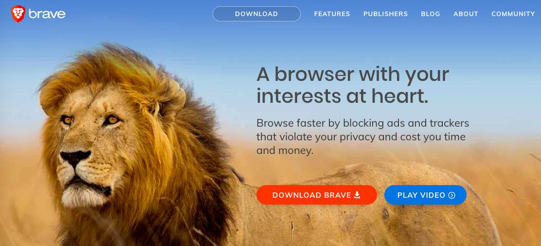 Bravewebtopimage