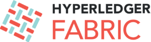Hyperledger_Fabric_Logo_Color-1